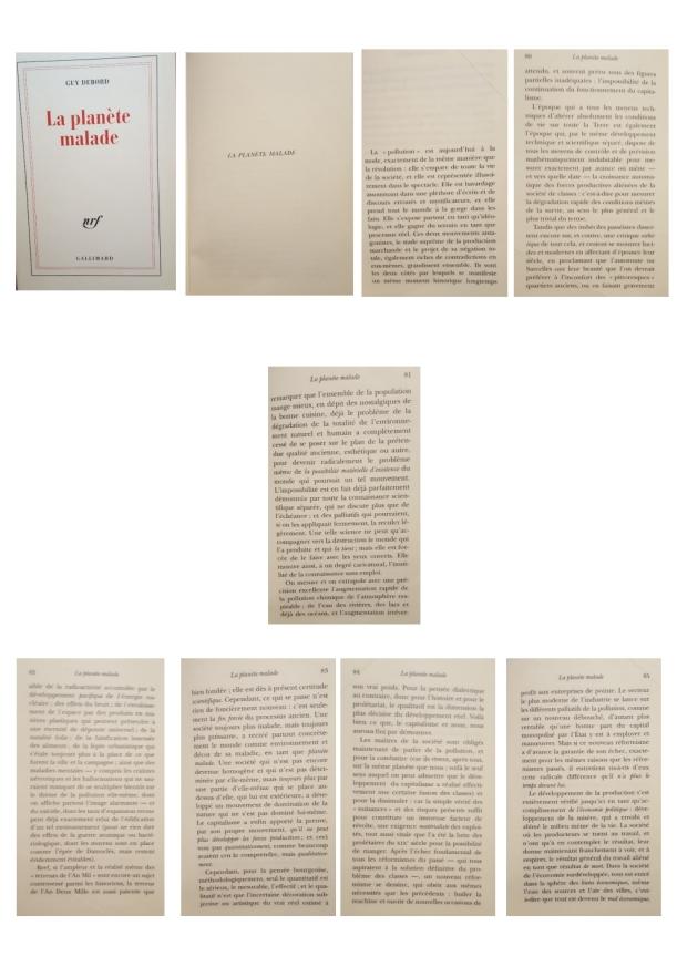 Presse-papier01