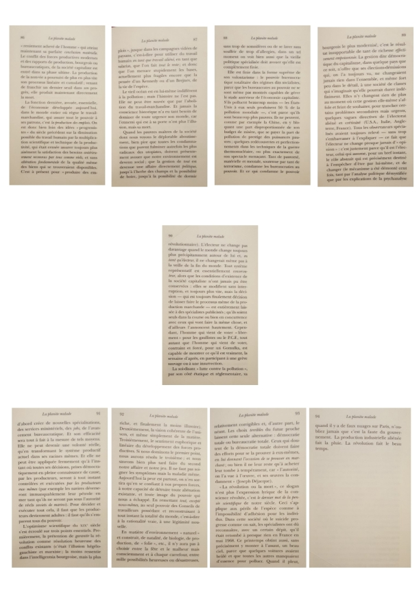 Presse-papier02
